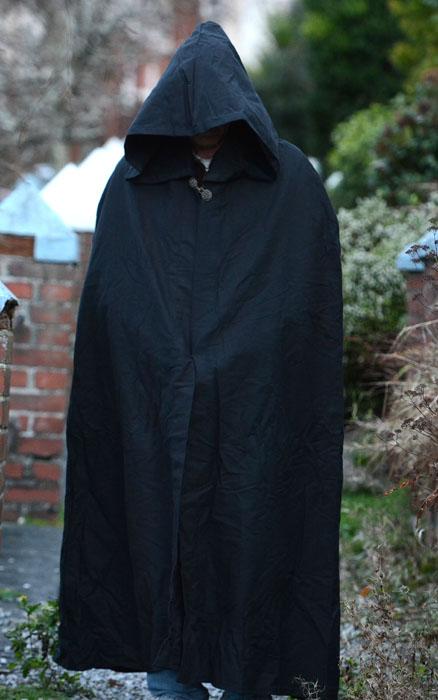 Prayer Cloak-0