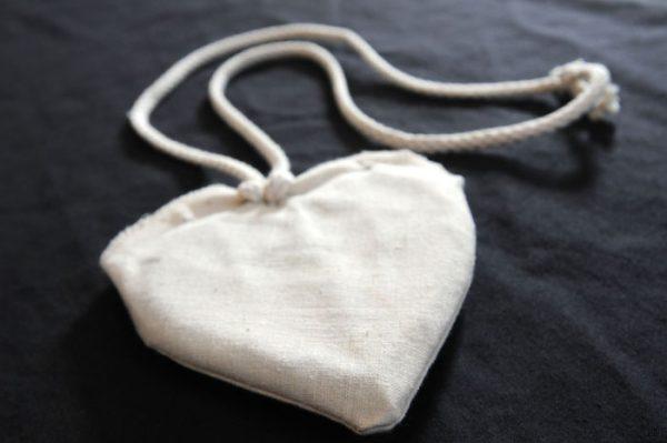Sacred Heart Cilice handmade by Italian nuns-76