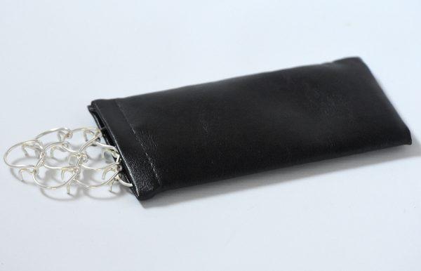 Leather Cilice Case-0